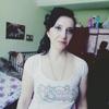 Nika, 37, г.Ставрополь