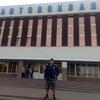 Дияр, 31, г.Белгород