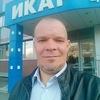 Валерий, 44, г.Воронеж
