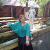 SHEBA, 44, Антрацит