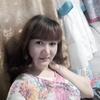 Галина Чернова, 28, г.Аргаяш