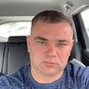 Дмитрий, 34, г.Омск