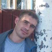 Сергей Линченко 38 Шахтинск
