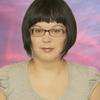 Марина, 42, г.Поронайск