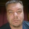 Марат, 39, г.Киржач