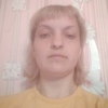 Анастасия, 31, г.Могилёв