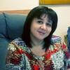 Татьяна, 51, г.Новосибирск