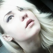 Алиса 35 Калуга