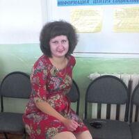 Анна, 28 лет, Рак, Томск