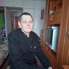 Сергей, 29, г.Североуральск