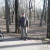 Андрей Максимов, 43, г.Кохтла-Ярве
