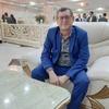 Фуад, 57, г.Баку