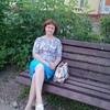Ruslana, 60, Safonovo