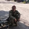 митис, 45, г.Темиртау