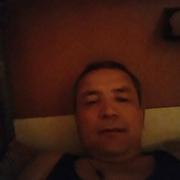 Алик 42 Санкт-Петербург
