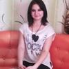 Ирина, 24, г.Абдулино