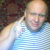 Сергей, 41, г.Алдан