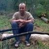 олег, 34, г.Таштагол