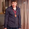 Андрей, 38, г.Верхняя Салда