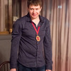 Andrey, 38, Verkhnyaya Salda