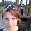 Татьяна, 31, г.Быхов