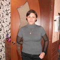 Екатерина, 41 год, Овен, Серпухов