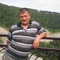 Сергей Ларионов, 40 лет, Весы, Томск