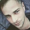 Денис, 28, г.Москва
