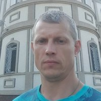 Эдвард, 42 года, Лев, Уфа