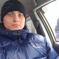 Илья, 29 лет, Лев, Усолье-Сибирское (Иркутская обл.)