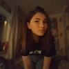 Anna, 16, Lysychansk