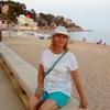Светлана Трофимова, 57, г.Добрянка