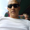 Миша, 29, г.Ужгород