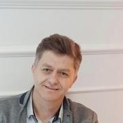Андрей Силюнин 46 Москва