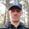 Владимир, 42, г.Чита