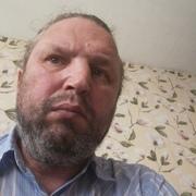 Андрей 49 Владивосток