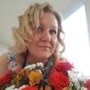 Lana, 45, Votkinsk