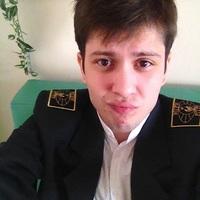Антон, 27 лет, Весы, Москва