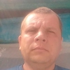 Aleksey, 45, Mednogorsk
