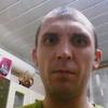 сергей, 35, г.Курск