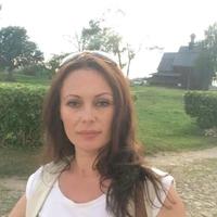 Анна, 41 год, Овен, Ейск