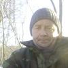 Kolya, 44, Tikhvin