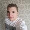 Слава Вальтер, 23, г.Оренбург