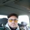 Олег, 41, г.Узда