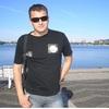 Тима, 35, г.Усолье-Сибирское (Иркутская обл.)