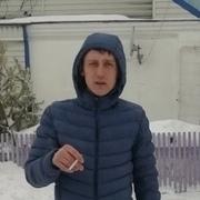 Серёга 24 Челябинск