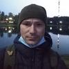 Maksim Argunov, 36, Ivanteyevka