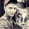 Евгений Барон, 23, г.Ангарск