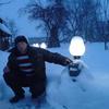 vayper, 37, г.Ужгород