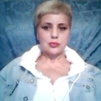 Ольга, 49 лет, Водолей, Севастополь